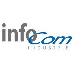 Infocom Industrie